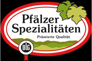 Pfälzer Spezialitäten GmbH & Co.KG