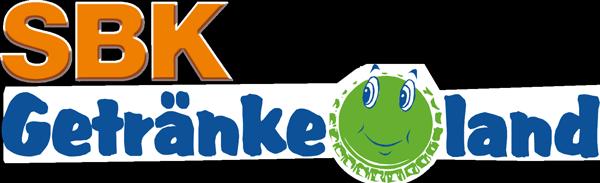 SBK Getränkeland