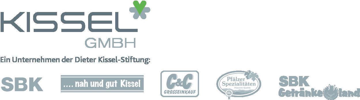 Kissel GmbH