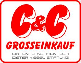 C&C Grosseinkauf