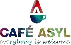Cafe_Asyl