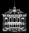 Kunstverein-Villa-Streccius