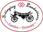 Swinging-Landavians