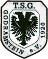 TSG-Godramstein
