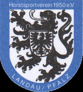 hsv-landau