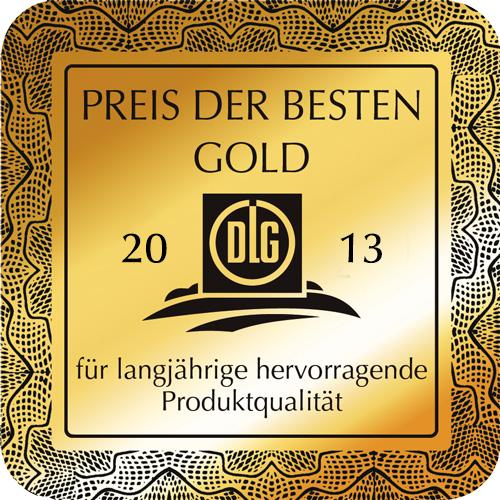 Preis_der_Besten_DLG