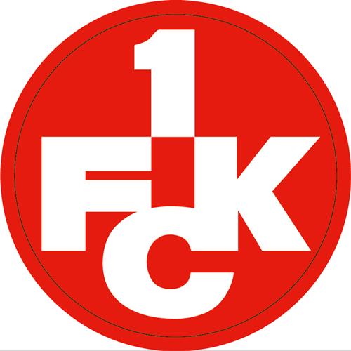1.FCK