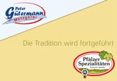 Gütermann Broschüre