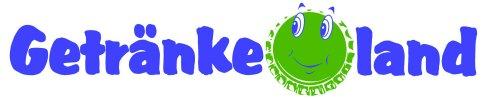 SBK GL Logo