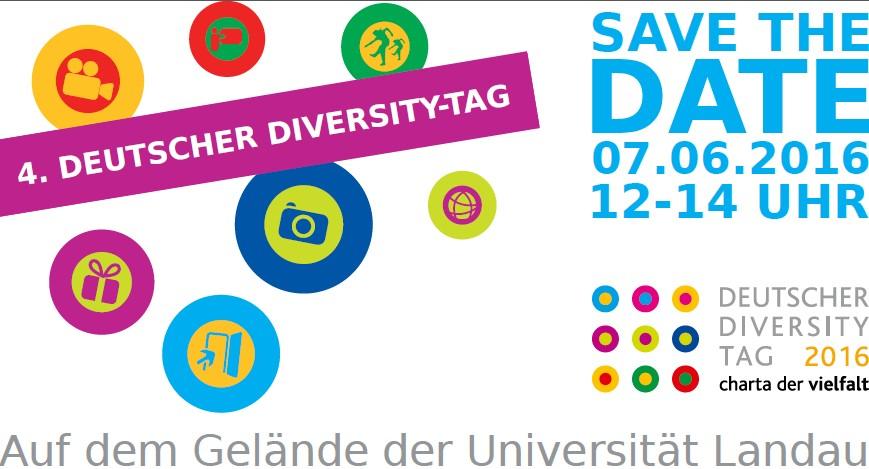 Diversity Tag