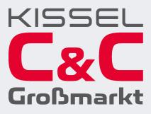 Kissel C&C Grossmarkt